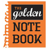 golden-notebook-logo