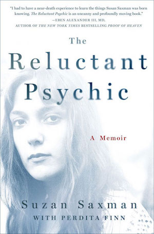 the-reluctant-psychic-suzan-fiona-saxman